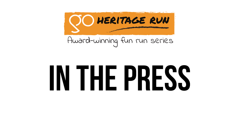 go-heritage-run-in-the-press