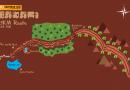 Go Heritage Run Badami Run Routes