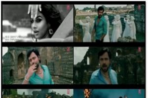 Bollywood_Bidar_Fort
