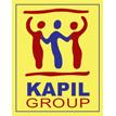 kapil group