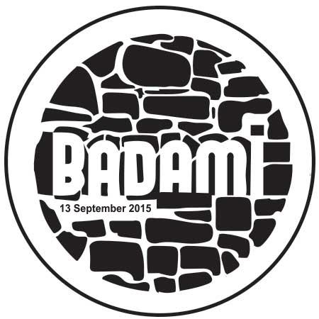 GHR - Badami 2015
