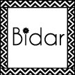 GHR - Bidar 2015