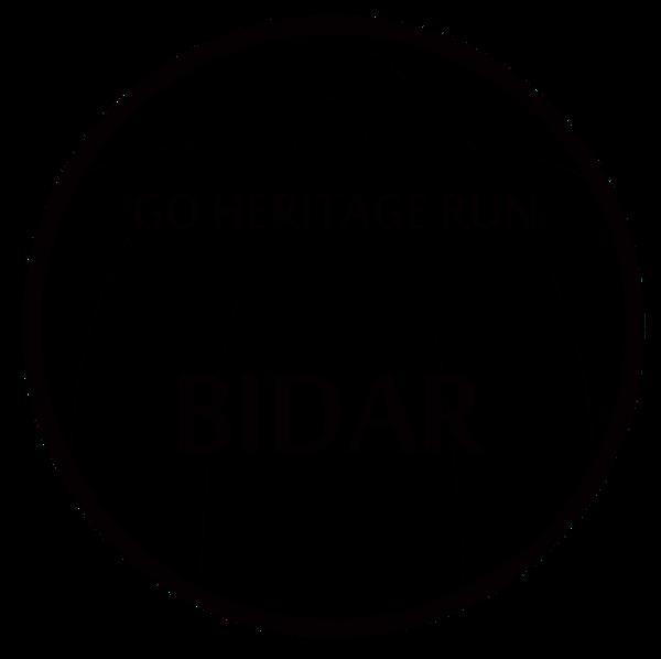 GHR - Bidar 2014