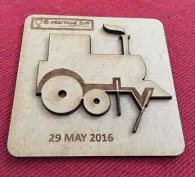ooty-2016-finisher-medal