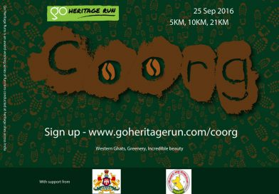 Sign up – Go Heritage Run – Coorg