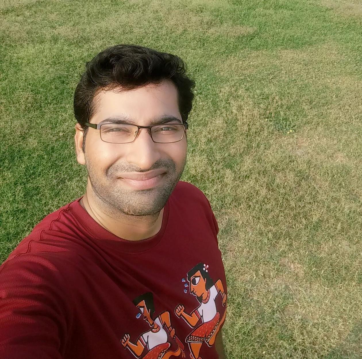 sai_raghuram_mynampati