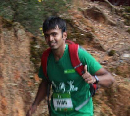 ananthatejas_raghavan