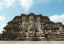 Halebidu Belur Travel Itinerary