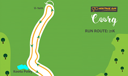Coorg-run-routes
