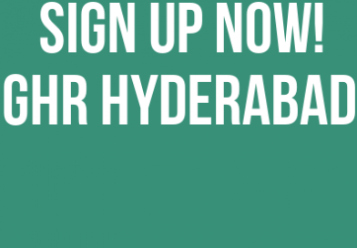 Sign up – Go Heritage Run – Hyderabad