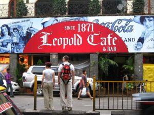 LeopoldCafe_mumbai_heritage_run