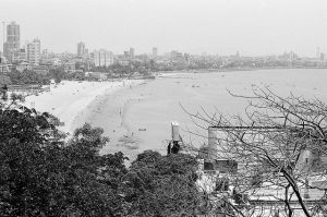 girgaum_chowpatty_mu_mumbai_heritage_run