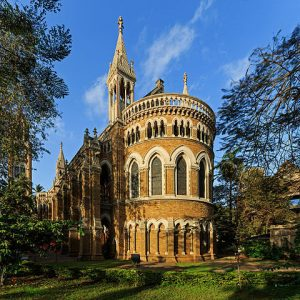 Mumbai_University_mumbai_heritage_run