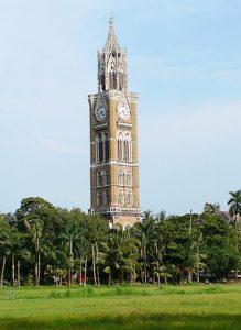 Rajabai_Clock_Tower_mumbai_heritage_run