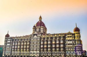The_TajMahal_Palace_Hotel_mumbai_heritage_run