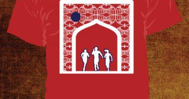 GHR-Hyderabad-2017-Run-Tshirt