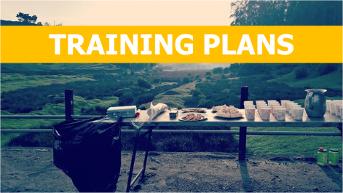 running-basics-training-plans-ghr