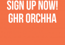 sign-up-go-heritage-run-orchha