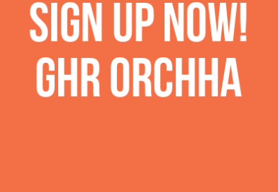 Sign Up – Go Heritage Run Orchha